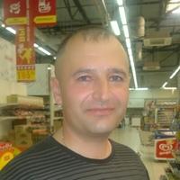 Михаил, 43 года, Овен, Хабаровск