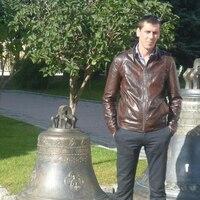 Станислав, 35 лет, Близнецы, Феодосия