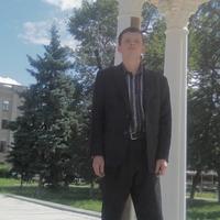 Михаил, 34 года, Лев, Нижний Новгород