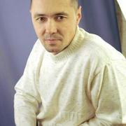 Дмитрий 44 Оха