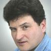 balard, 54, г.Asenovgrad