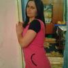 katyusha, 27, Bar