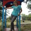 Светлана, 33, г.Называевск
