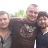 Sergey, 27, Druzhkovka