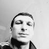 Andrey, 37, Konotop