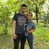 Артур, 21, г.Петропавловск