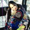 Анюта Шематонова, 33, г.Уфа