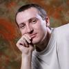 Віталій, 36, г.Киев