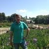 harimon, 42, г.Киев