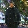 Дмитрий, 21, г.Кирсанов