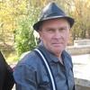 Александр, 47, г.Новоуральск