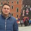 Александр, 36, г.Каунас