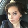 Оксана, 26, г.Москва