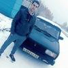 Алексей, 24, г.Сокольское