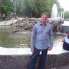 Юрий, 37, г.Орел