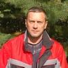 Сергей, 52, г.Ухта