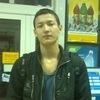 Дмитрий, 26, г.Козелец