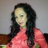 Анжелика, 33, Луганськ