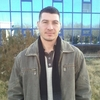Кирилл, 30, г.Учкудук