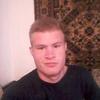 Александр, 24, г.Краснодар