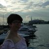 Светлана, 25, г.Санкт-Петербург