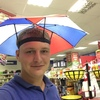 Андрей, 24, г.Кулебаки