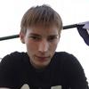 Дмитрий, 30, г.Гатчина