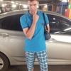 Вячеслав, 27, г.Фрязино