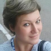 Надежда 39 Ульяновск