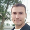 Мев, 35, г.Ашхабад