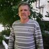 Александр, 58, г.Макеевка