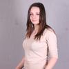Виктория, 24, г.Киев