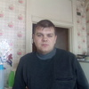 ру, 34, г.Павлодар
