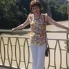 Татьяна, 55, г.Кореновск