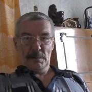 Alex 56 Черногорск