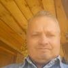 Вадим, 49, г.Вильнюс
