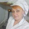 Людмила, 42, г.Новоуральск