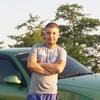 Ник, 34, г.Мелитополь