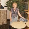 Вера, 54, г.Краснодар
