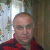 Aleksandr, 58, г.Гороховец