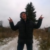 Владимир, 39, г.Дорохово