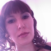 анастасия, 32 года, Весы, Новокузнецк