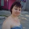 ИРИНА, 36, г.Иваново