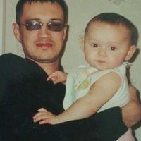 Сергей, 46 лет, Рак, Казань