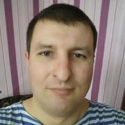 Сергей из Обояни желает познакомиться с тобой