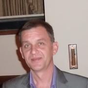 Владислав 48 Астрахань