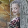 Карінка-супер***=), 25, г.Ямполь