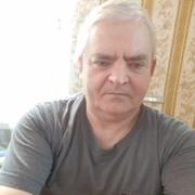 Сергей 58 Армавир
