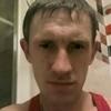 Санек, 37, г.Дмитров