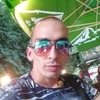 Dimitr, 20, Borovo